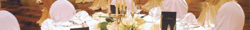 event_catering6