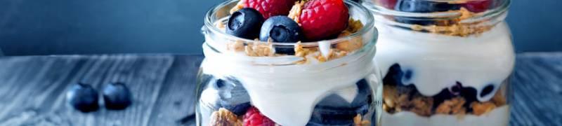 food_in_glas2